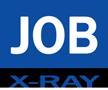 job-x-ray logo