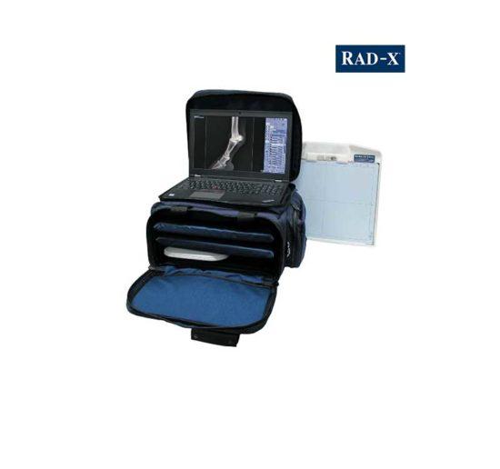 RAD-X DR X1A Soft Case
