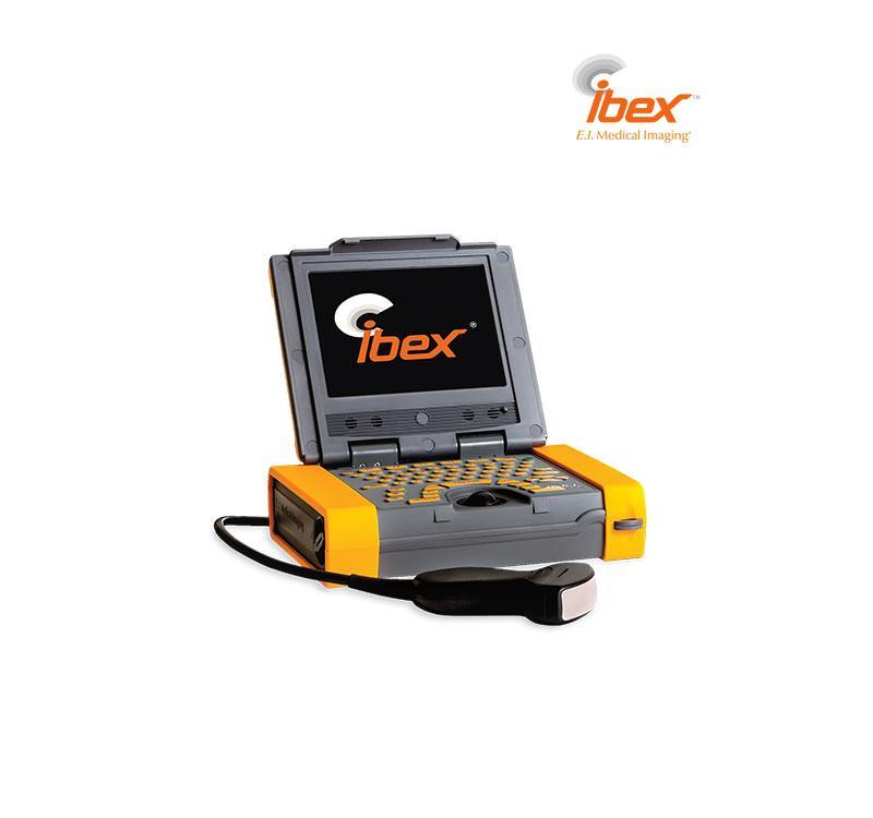 Ibex Pro