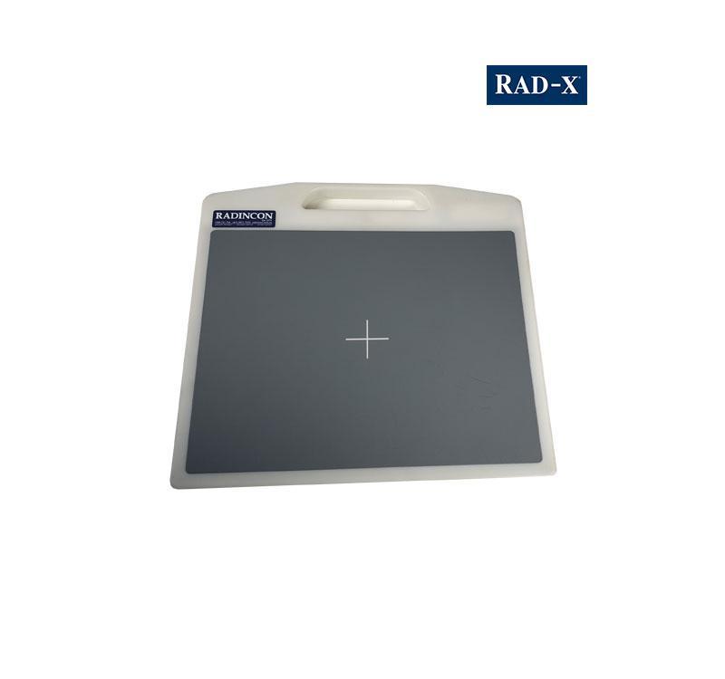 RAD-X DR Panel Holders