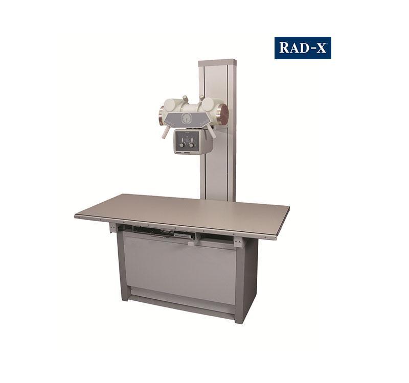 RAD-X HF Premier Vet