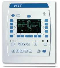 RAD-X CMP200