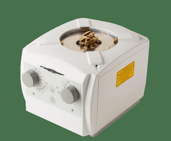 X-ray Collimators